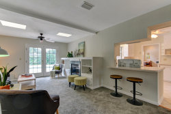 Photo of 4145 Trieste PL, JACKSONVILLE, FL 32244 (MLS # 913368)