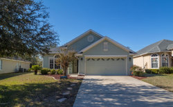 Photo of 11328 Panther Creek PKWY, JACKSONVILLE, FL 32221 (MLS # 913388)