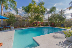 Photo of 116 Edgewater Branch DR, ST JOHNS, FL 32259 (MLS # 913823)