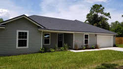 Photo of 422 Jefferson AVE, ORANGE PARK, FL 32065 (MLS # 914521)
