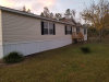 Photo of 3862 Darlene RD, MIDDLEBURG, FL 32068 (MLS # 914613)