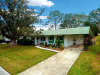 Photo of 417 Driftwood RD, NEPTUNE BEACH, FL 32266 (MLS # 914729)