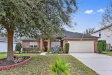 Photo of 1024 Dunstable LN, PONTE VEDRA, FL 32081 (MLS # 915030)