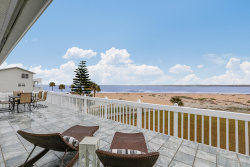 Photo of 505 Porpoise Point DR, ST AUGUSTINE, FL 32084 (MLS # 915061)
