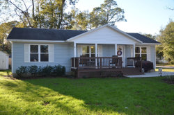 Photo of 413 Olive ST, GREEN COVE SPRINGS, FL 32043 (MLS # 915210)