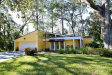 Photo of 1952 Seagull COVE, NEPTUNE BEACH, FL 32266 (MLS # 915386)