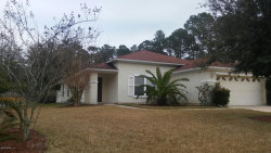 Photo of 881 Collinswood DR W, JACKSONVILLE, FL 32225 (MLS # 915397)