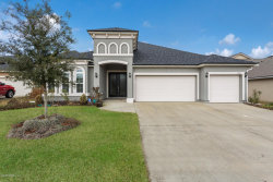 Photo of 1260 Wetland Ridge, MIDDLEBURG, FL 32068 (MLS # 915492)