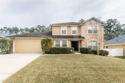 Photo of 2652 Ravine Hill DR, MIDDLEBURG, FL 32068 (MLS # 915601)