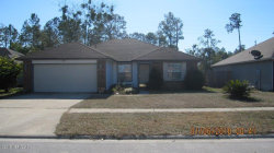Photo of 5390 Tessa TER, JACKSONVILLE, FL 32244 (MLS # 915661)