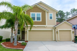 Photo of 6790 Greenland Chase BLVD, JACKSONVILLE, FL 32258 (MLS # 915704)