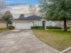 Photo of 1216 Belhaven LN, PONTE VEDRA, FL 32081 (MLS # 915900)