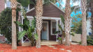 Photo of 126 Myrtle ST, NEPTUNE BEACH, FL 32266 (MLS # 916008)