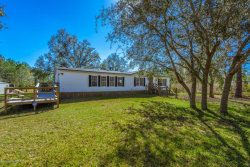 Photo of 1977 Pepperhill CT, MIDDLEBURG, FL 32068 (MLS # 916042)