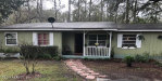 Photo of 2707 Forman CIR, MIDDLEBURG, FL 32068 (MLS # 916068)