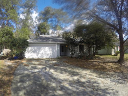 Photo of 10507 Anchorage Cove LN, JACKSONVILLE, FL 32257 (MLS # 916077)