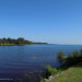 Photo of 116 Yacht Club POINT, GREEN COVE SPRINGS, FL 32043 (MLS # 916266)