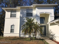 Photo of 11544 Alexis Forest DR, JACKSONVILLE, FL 32258 (MLS # 916295)