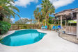 Photo of 408 Lower 36th AVE S, JACKSONVILLE BEACH, FL 32250 (MLS # 916312)