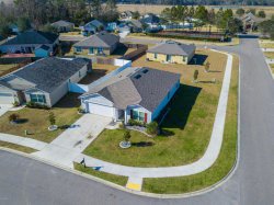 Photo of 3800 Falcon Crest DR, GREEN COVE SPRINGS, FL 32043 (MLS # 916422)