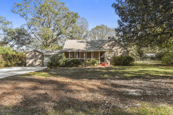 Photo of 1319 Murray DR, JACKSONVILLE, FL 32205 (MLS # 916543)