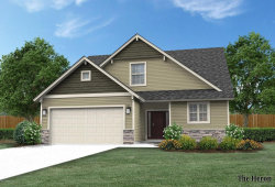 Photo of 14347 Van Zile AVE, JACKSONVILLE, FL 32224 (MLS # 916556)