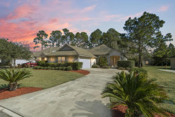 Photo of 3525 Olympic DR, GREEN COVE SPRINGS, FL 32043 (MLS # 916787)