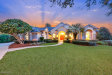 Photo of 260 Royal Tern RD N, PONTE VEDRA BEACH, FL 32082 (MLS # 916992)