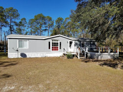 Photo of 2218 Maluke RD, MIDDLEBURG, FL 32068 (MLS # 917157)