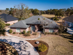 Photo of 1818 Colonial DR, GREEN COVE SPRINGS, FL 32043 (MLS # 917212)
