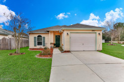 Photo of 3907 Grand Central PL W, JACKSONVILLE, FL 32246 (MLS # 917227)