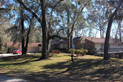 Photo of 4131 Buddingtons Landing CT, MIDDLEBURG, FL 32068 (MLS # 917238)