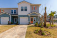 Photo of 12 Pindo Palm DR, PONTE VEDRA, FL 32081 (MLS # 917249)