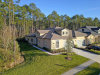 Photo of 141 Wingstone DR, PONTE VEDRA, FL 32081 (MLS # 917285)