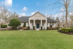 Photo of 3685 Wexford Hollow RD E, JACKSONVILLE, FL 32224 (MLS # 917412)