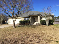 Photo of 11879 Fort Valley CT, JACKSONVILLE, FL 32220 (MLS # 917544)