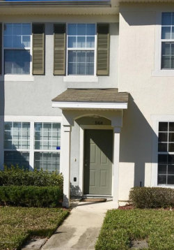 Photo of 8404 Thornbush CT, JACKSONVILLE, FL 32216 (MLS # 917559)
