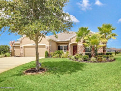 Photo of 163 Wild Plum CT, JACKSONVILLE, FL 32218 (MLS # 917621)