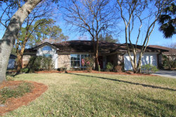 Photo of 13829 Softwind TRL N, JACKSONVILLE, FL 32224 (MLS # 917641)