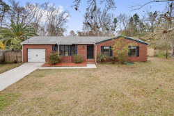 Photo of 5000 Verdis ST, JACKSONVILLE, FL 32258 (MLS # 917652)