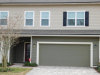 Photo of 73 Magnolia Creek, PONTE VEDRA, FL 32081 (MLS # 917669)