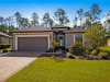 Photo of 387 Woodhurst DR, PONTE VEDRA, FL 32081 (MLS # 917870)