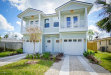 Photo of 730 10th AVE S, JACKSONVILLE BEACH, FL 32250 (MLS # 918015)