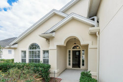 Photo of 5940 Shadehill RD, JACKSONVILLE, FL 32258 (MLS # 918442)