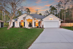 Photo of 8931 Canopy Oaks DR, JACKSONVILLE, FL 32256 (MLS # 918475)