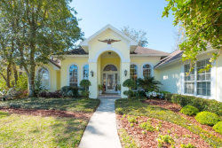 Photo of 13052 Huntley Manor DR, JACKSONVILLE, FL 32224 (MLS # 919258)