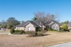 Photo of 13155 Johns Island CT, JACKSONVILLE, FL 32224 (MLS # 919261)