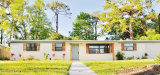 Photo of 14435 Stacey RD, JACKSONVILLE BEACH, FL 32250 (MLS # 919687)