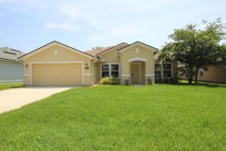 Photo of 5044 Cypress Links BLVD, ELKTON, FL 32033 (MLS # 919900)