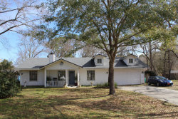 Photo of 7129 Catina CT, JACKSONVILLE, FL 32222 (MLS # 919946)